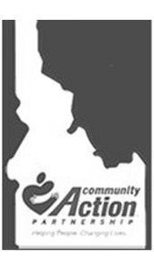 Idaho CAP Logo