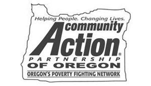 https://live-the-prosperity-agenda.pantheonsite.io/wp-content/uploads/2019/01/Partner-Logo-CAP-Idaho-Logo.jpg